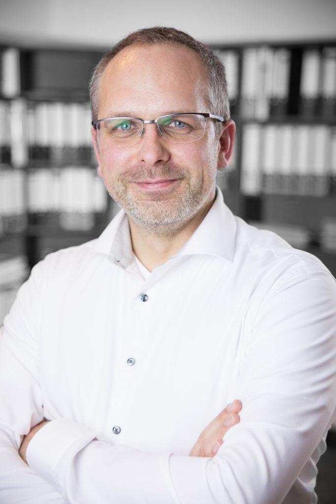 RA Matutis - AGB Rechtsanwalt